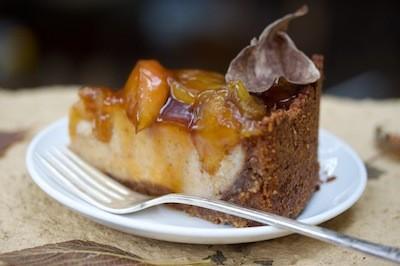 easy healthy fruit tart recipe fruit fly remedy