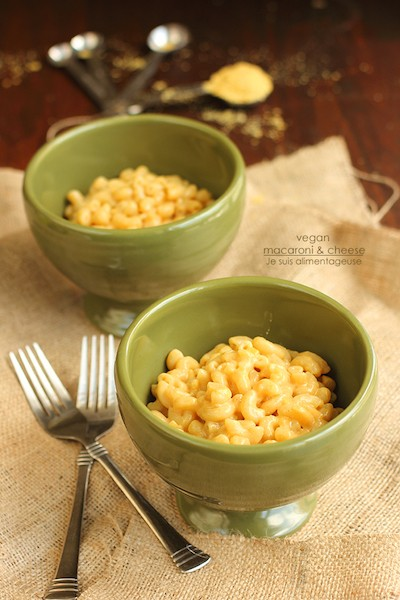 Classic Macaroni And Cheese - Perfect For Super Bowl ...