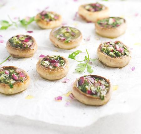 9 deliciosas recetas veganas para navidad for Menu vegano para principiantes