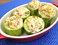 7 Dias de refeições vegetarianas fáceis para novos vegetarianos e veganos.