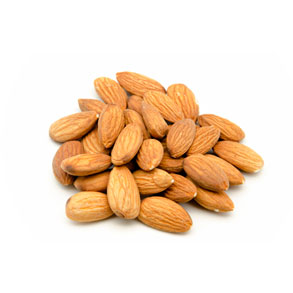 Vegan and Vegetarian protein rich foods for healthy vegetarian or vegan meals, including nuts and peanut butter.