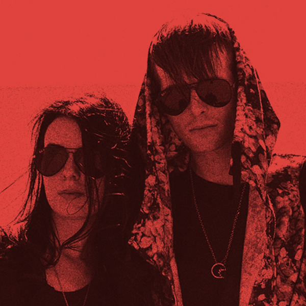 Cold Cave hover image