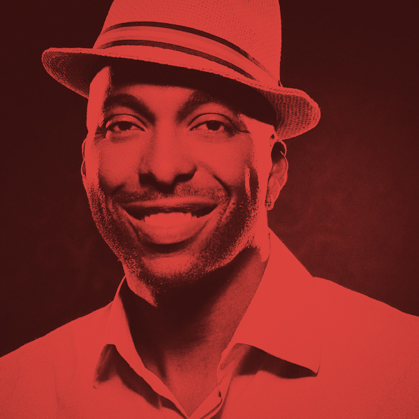 John Salley hover image