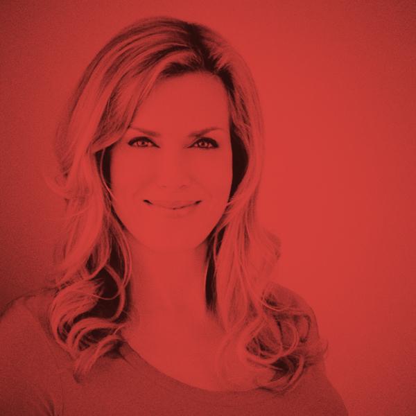 Kathy Freston hover image