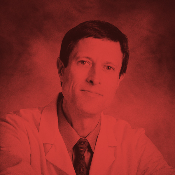 Dr. Neal Barnard hover image