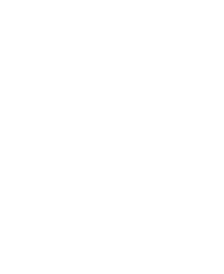 Friends of Mercy