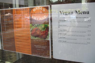 Vegan Menu-Baba's.JPG