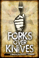 forks-over-knives.jpg
