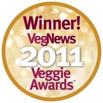 VegNewsVeggieAwardLogo2011.jpg