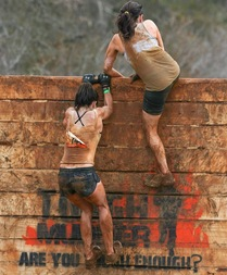 toughestmudder.jpg