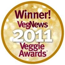 vegnews11.jpg
