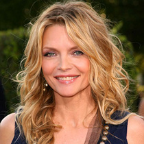michelle-pfeiffer-movies-list.jpg