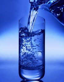 glass-of-water1.jpg