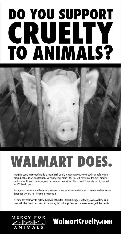 WalmartSupportsCruelty.jpg