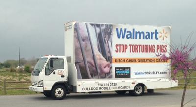 WalmartTruck2.jpg