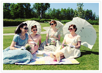 vintage-inspired-picnic-wedding-22.jpg
