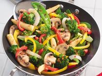 veggie-stir-fry.jpg