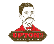 uptons.png
