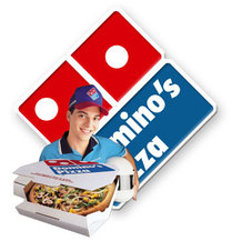 Dominos-pizza-recipe-in-box-with-delivery-guy.jpg