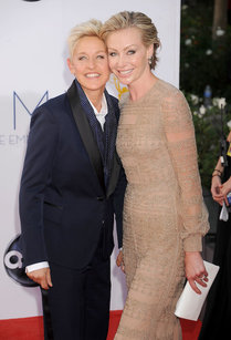 Ellen-DeGeneres-Portia-de-Rossi-cozied-up-one-another-red-carpet-2012.jpg