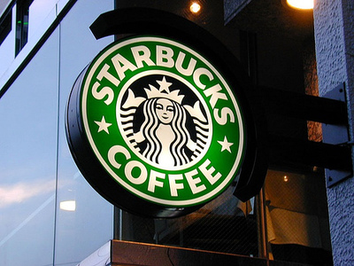 Starbucks_outdoor_logo.jpg
