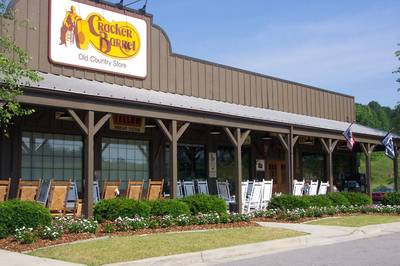 crackerbarrel_.jpg