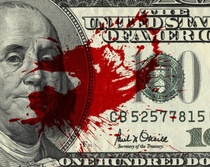 blood money2.jpg
