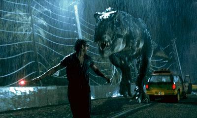 t-rex-jurassic-park.jpg