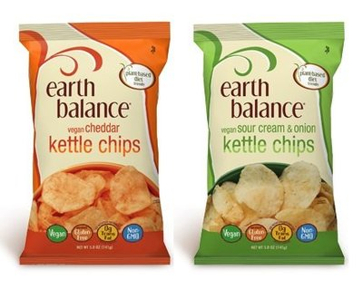 Earth_Balance_Chips_433_346_85.jpg