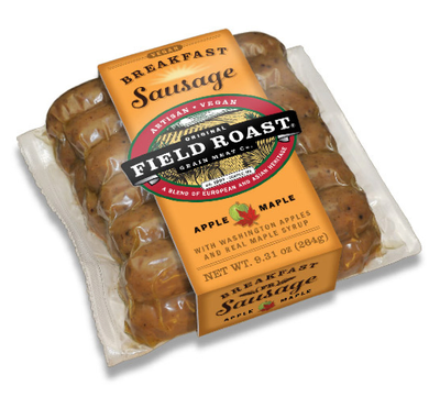 FieldRoastBreakfastSausages.png