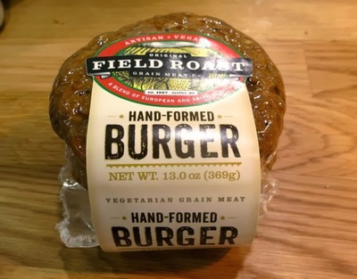 Hand formed burger.jpeg