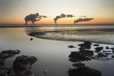 PollutionPhoto.jpg