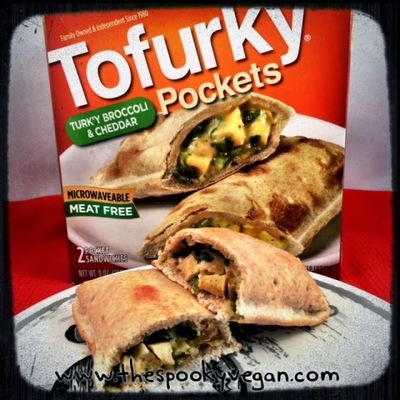 tofurky pockets (3).JPG