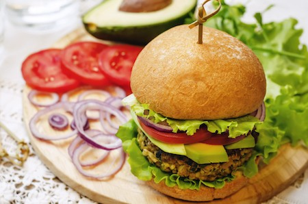 5 Tips to Get More Vegan Options at Your Favorite Restaurant
