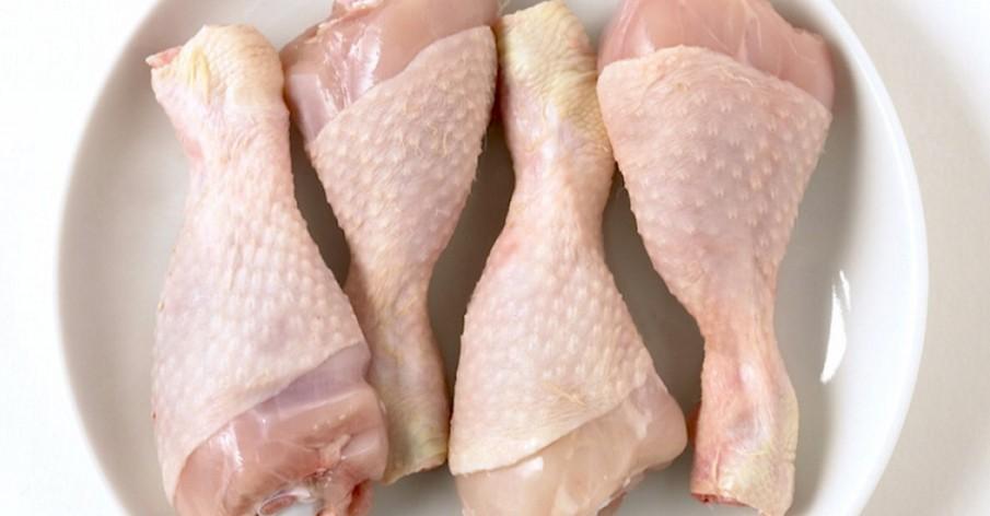 10 coisas que você não sabia sobre as galinhas