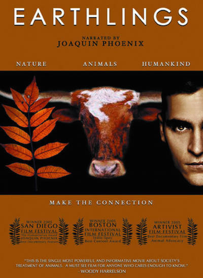 Food Inc Documentary Free Online