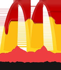 Crueldad de McDonalds.png