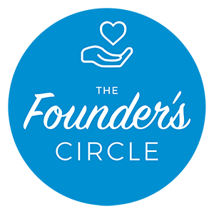 The Founder's Circle