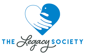 The Legacy Society