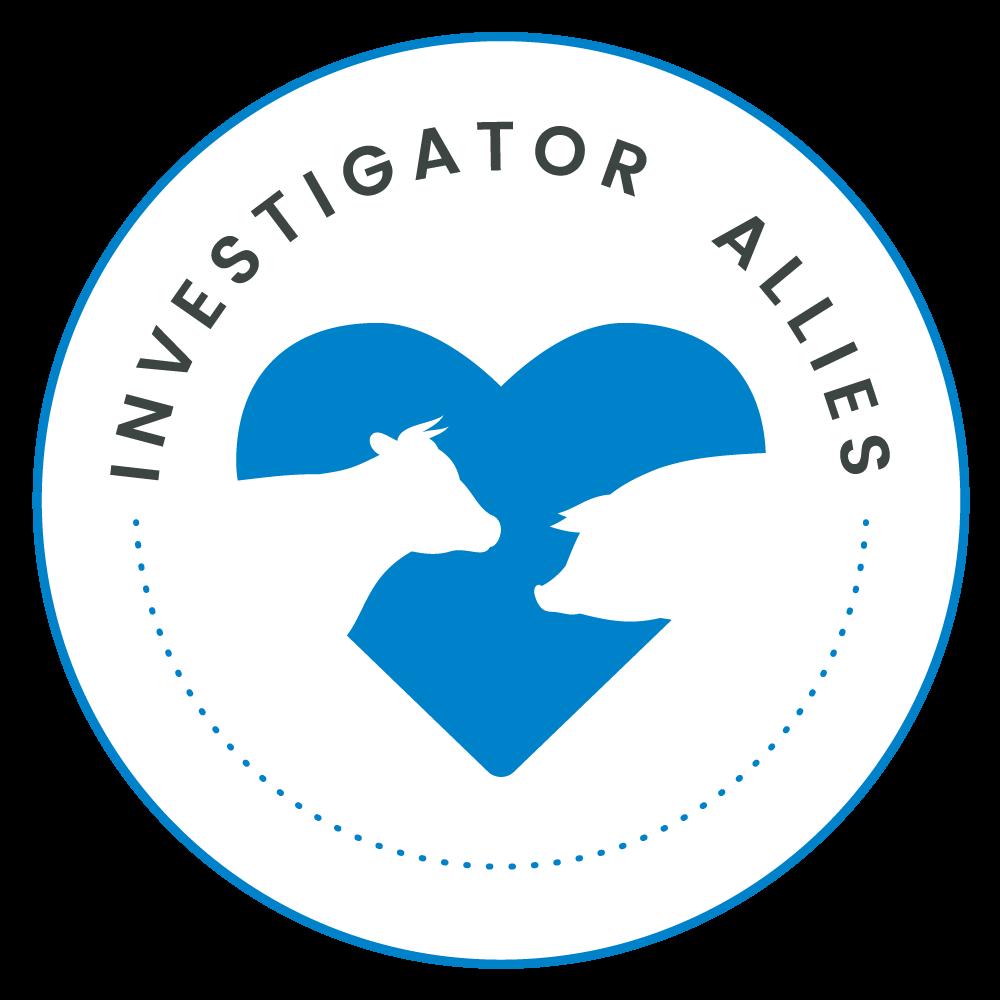 Investigator Allies