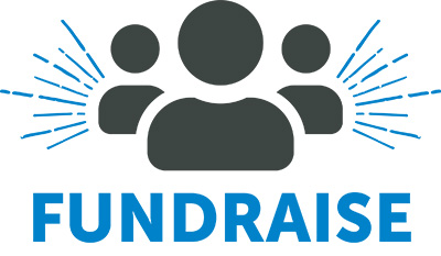 Fundraise for MFA