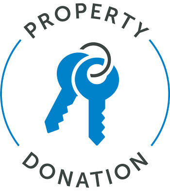 Property Donation