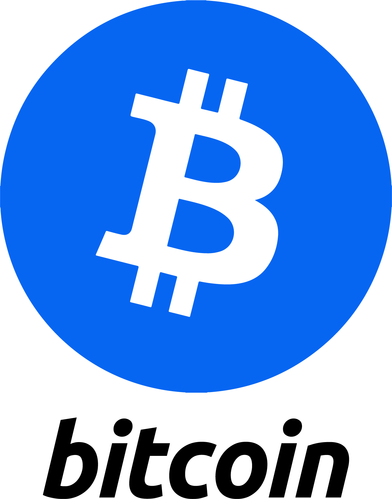Bitcoin Donations