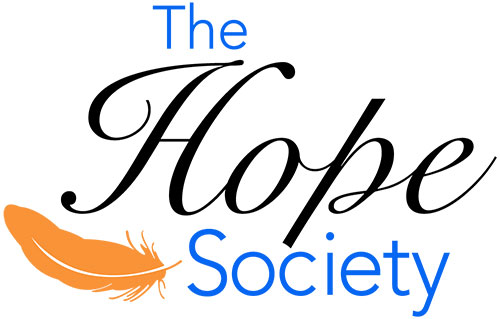 The Hope Society