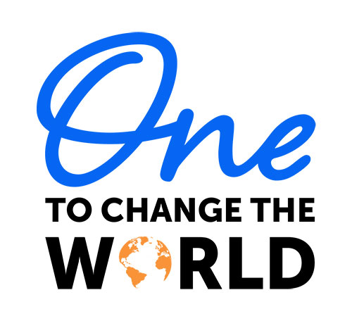 One to Change the World Society