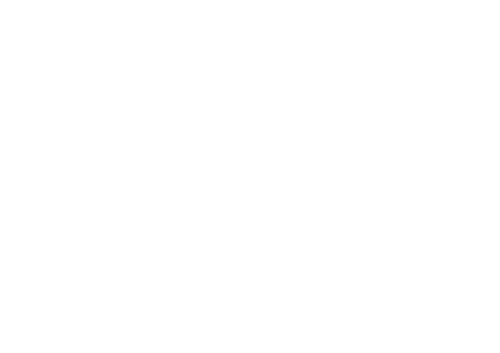 Clube de Membros MFA 2019