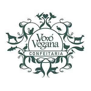 Vovó Vegana
