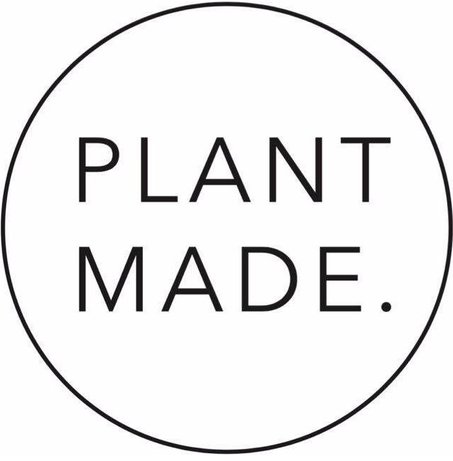 Plantmade
