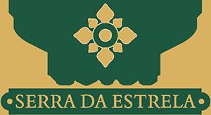 Logo Serra da Estrela