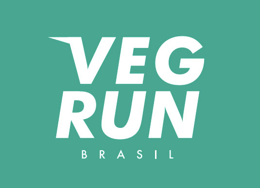 Logo Veg Run